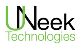 U Neek Technologies