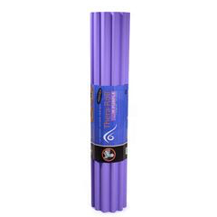 THERA-ROLL 7X36 FIRM