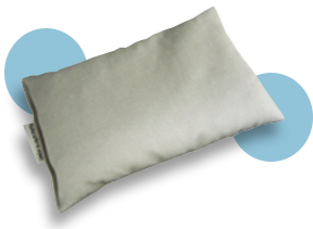 NATURZAIRE POUCH TO REMOVE ODOURS
