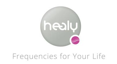 healy-logo